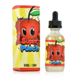 Super Punch E-liquid by Liquid EFX (60ML)