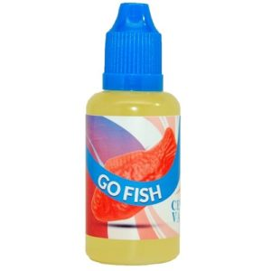 Swedish Fish E Juice