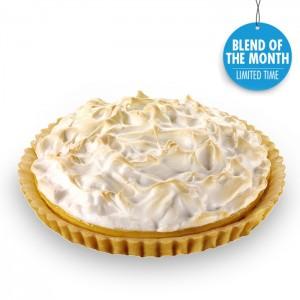 Sweet Cream Pie Vape Juice (30ML)