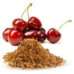 Tobacco Cherry Bomb Vape Juice (30ML)