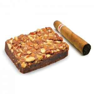 Totally Toffee Tobacco