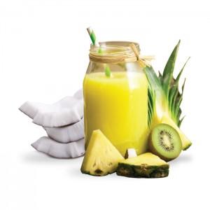 Tropical Escape Vape Juice (30ML)