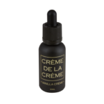 Vanilla Crme by Crme de la Crme E-Liquid (30ML)