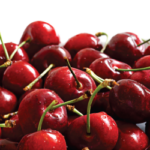 VaporFi Cherry E-Liquid (30ML)