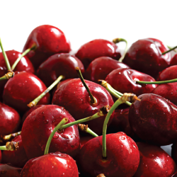 VaporFi Cherry E-Liquid (30ML)