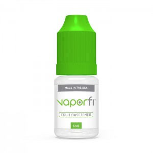 VaporFi Fruit Sweetener