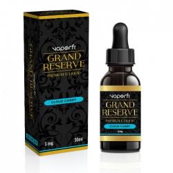 VaporFi Grand Reserve Cloud Candy (30ML)