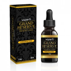 VaporFi Grand Reserve Pineapple Pow (30ML)