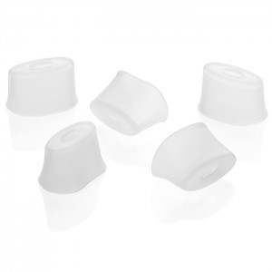 VaporFi Orbit Mouthpiece Cover (5-pack)