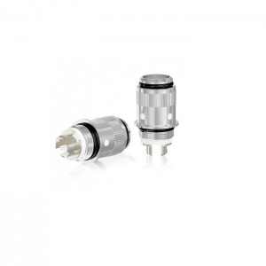 VaporFi Rebel 3 Atomizer (5-Pack)