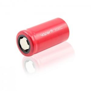 VaporFi Rebel Standard-Capacity Battery