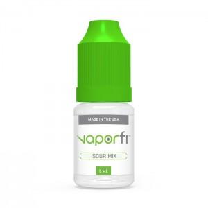 VaporFi Sour Mix (5ml)
