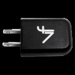 VaporFi Universal Charging Wall Adapter