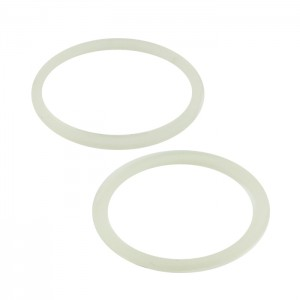 VaporFi Vice O-Rings (2 pack)