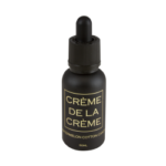 Watermelon Cotton Candy by Crme de la Crme E-Liquid (30ML)