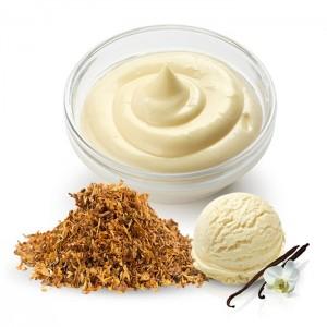 White Gold Vape Juice (30ML)