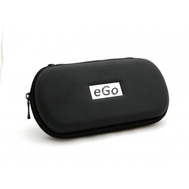 eGo Travel Case