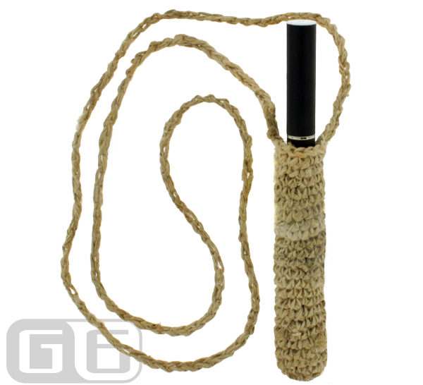 G6 Hemp Necklace