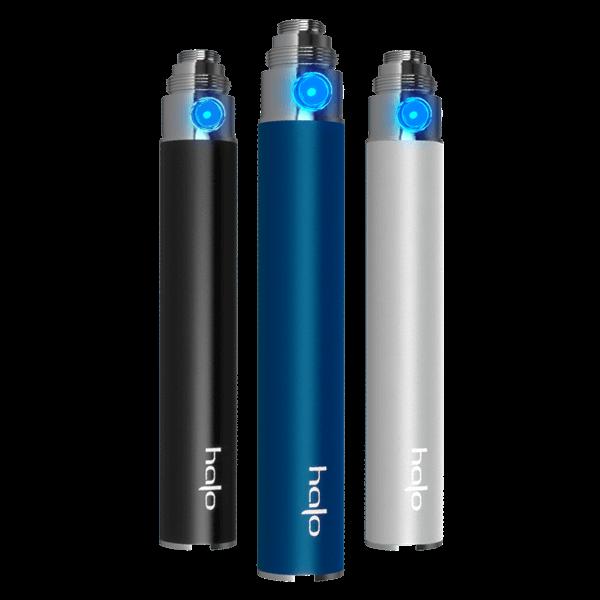 Triton Battery