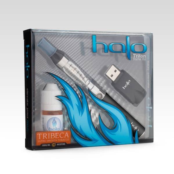 Triton Single Kit