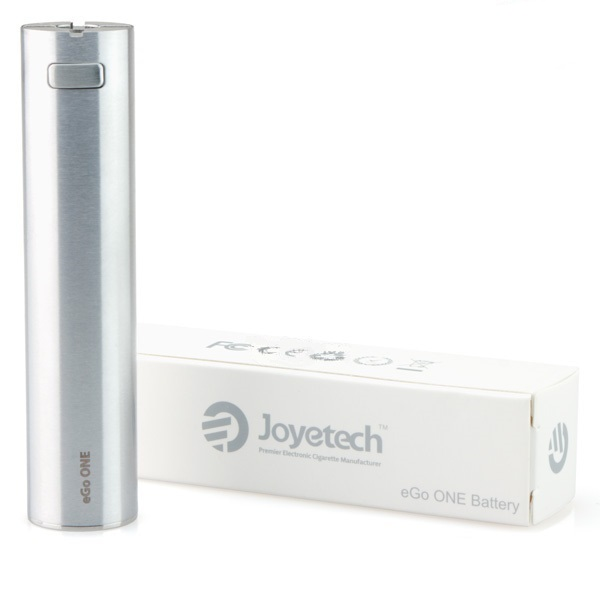 Joyetech eGo ONE Battery