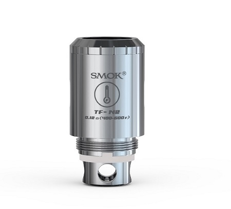 SMOK TF-N2 Replacement Coil - Single