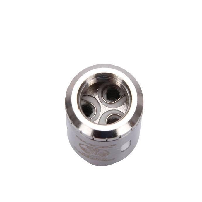 SMOK TF-T3 Replacement Coil - Single