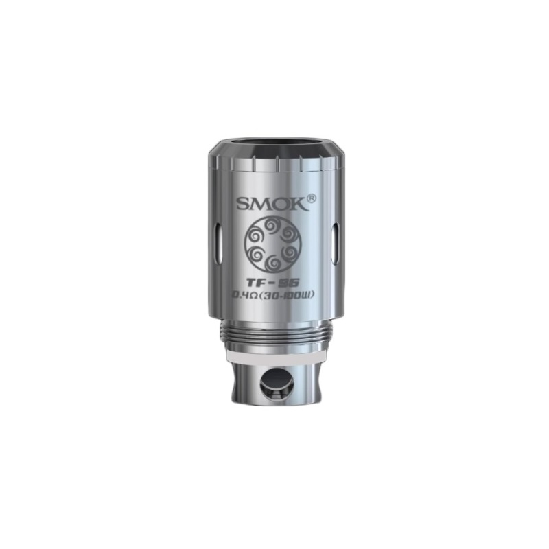 SMOK TFV4 S6 Replacement Coil - Single