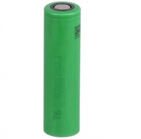 Sony VTC5 18650 2600MAH Battery - 30A