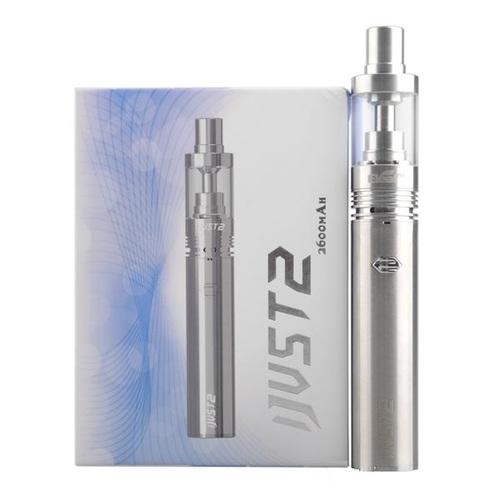 Eleaf iJust 2 Kit