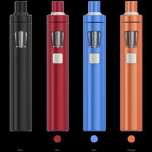Joyetech eGo AIO D22 XL Starter Kit - 3.5ml & 2300mAh