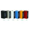 Joyetech eVic Basic 40W Battery Mod - 1500mAh