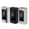 Joyetech OCULAR Touchscreen TC Box MOD 5000mAh