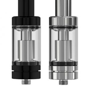 Eleaf Melo 3 Tank Atomizer - 4ml