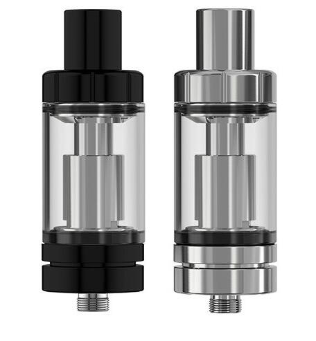 Eleaf Melo 3 Tank Atomizer - 4ml