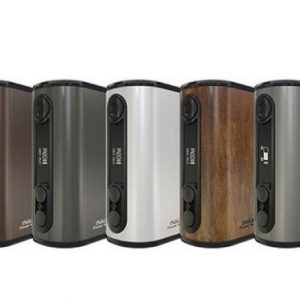 Eleaf iStick Power Nano Battery Mod - 1100mAh