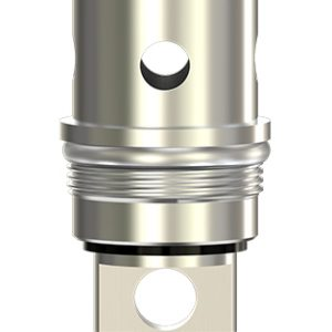 Eleaf EC Sleeve for GS Coils - 5pcs/pack
