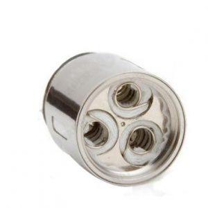 SMOK TFV8 V8-T6 Coil(6.0T) 0.2ohm - 3pcs/pack