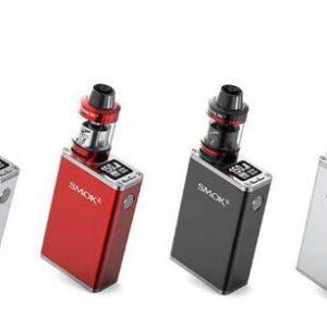 SMOK MICRO ONE 150 Starter Kit - 4.0ml & 1900mAh