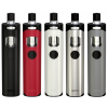 WISMEC Motiv Starter Kit - 2ml & 2200mAh