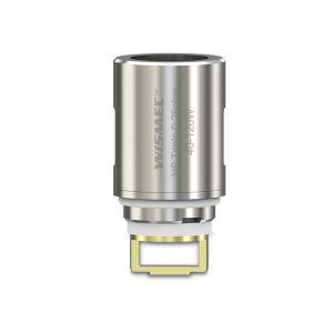 WISMEC Elabo NS Triple Replacement Coil Head 0.25ohm - 5pcs/pack