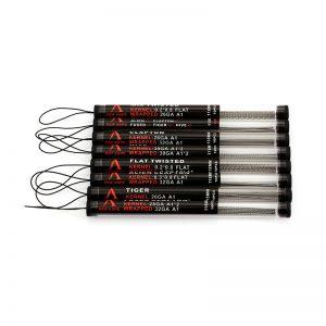Rofvape GMF Wire Shots - 118mm*10pcs/pack