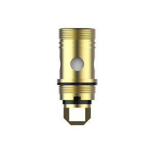 Vaporesso TARGET PRO CCELL SS DL Coil 0.6ohm - 5pcs/pack