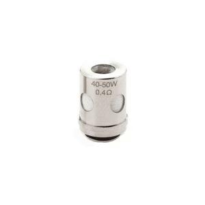 Vaporesso Traditional EUC Clapton Coil 0.4ohm/o.5ohm - 10pcs/pack
