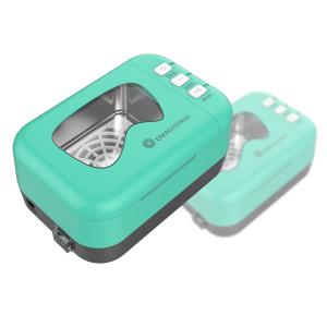 Vaporesso Energystash Ultrasonic Cleaner - US Plug