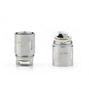 Sense Blazer Tank Replacement Ceramic Coil 0.6ohm - 3pcs/pack