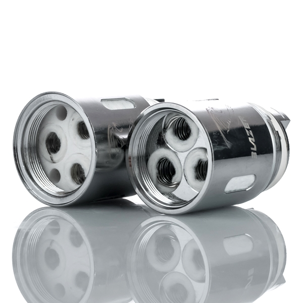 Sense Blazer Tank Replacement Coil Kanthal 0.2ohm - 3pcs/pack