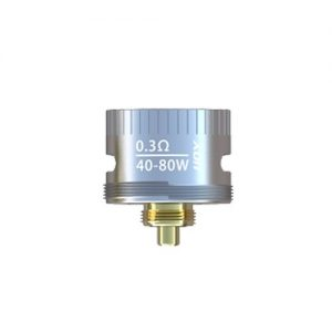IJOY COMBO/LIMITLESS RDTA IMC-Coil 0.3ohm - 1pcs/pack