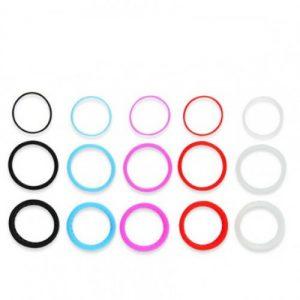 KangerTech SubTank Mini Seal Ring Set - 15pcs/pack