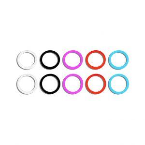 KangerTech SUBTANK Nano Seal Ring Set - 10pcs/pack